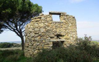 vila nogueira azeitao moinho cuco arrabida caminhando-25