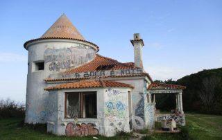 vila nogueira azeitao moinho cuco arrabida caminhando-3