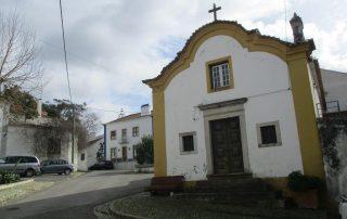 vila nogueira azeitao moinho cuco arrabida caminhando-30