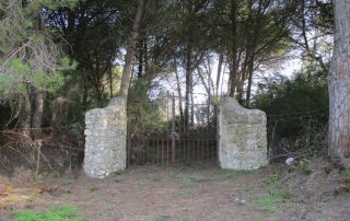 vila-nogueira-azeitao-moinho-cuco-arrabida-caminhando-33