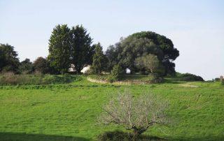 vila nogueira azeitao moinho cuco arrabida caminhando-4