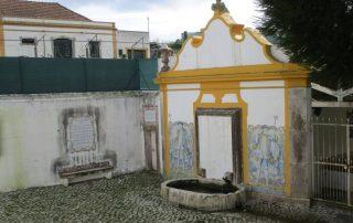 vila nogueira azeitao moinho cuco arrabida caminhando-6