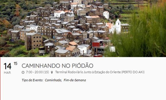 caminhando-piodao-aldeias-de-xisto-marco-2020