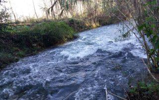 caminhada salinas rio maior tasquinhas caminhando-12