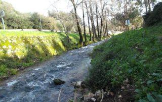caminhada salinas rio maior tasquinhas caminhando-8