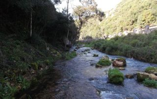 caminhada salinas rio maior tasquinhas caminhando-5
