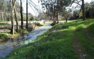 caminhada salinas rio maior tasquinhas caminhando-3
