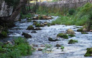 caminhada salinas rio maior tasquinhas caminhando-18