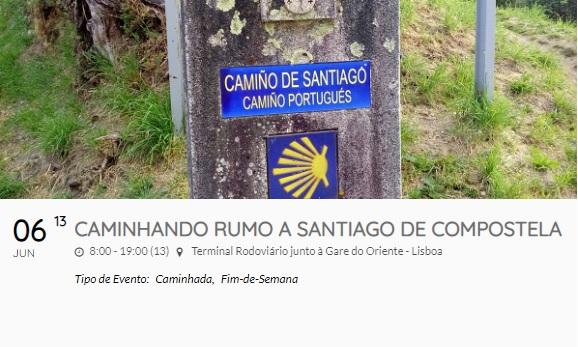 caminhada-santiago-compostela-junho-2020-caminhando