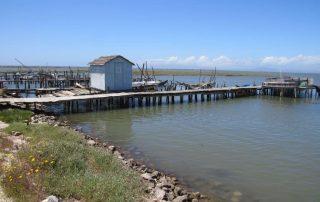 caminhada carrasqueira cais palafitico comporta estuario do sado caminhando-12