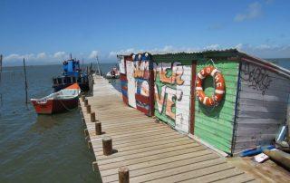 caminhada carrasqueira cais palafitico comporta estuario do sado caminhando-1