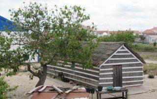caminhada carrasqueira cais palafitico comporta estuario do sado caminhando-25