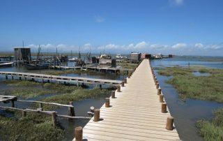 caminhada carrasqueira cais palafitico comporta estuario do sado caminhando-22