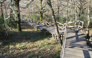 caminhada pitoes das junias geres mosteiro de santa maria das junias cascata de pitoes caminhando