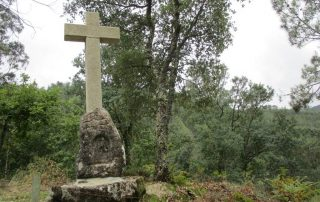 caminhada-oliveira-de-frades-cascatas-caminhando-23