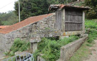 caminhada-oliveira-de-frades-cascatas-caminhando-22