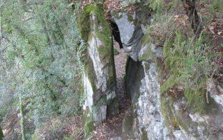caminhada-oliveira-de-frades-cascatas-caminhando-10