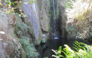 caminhada-oliveira-de-frades-cascatas-caminhando-7