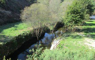 caminhada-oliveira-de-frades-cascatas-caminhando-6