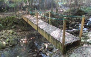 caminhada-oliveira-de-frades-cascatas-caminhando-15