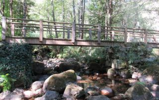 caminhada vale do bestanca cinfaes douro montemuro caminhando